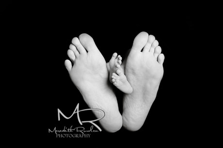 Birmingham al newborn photographer precious little newborn baby