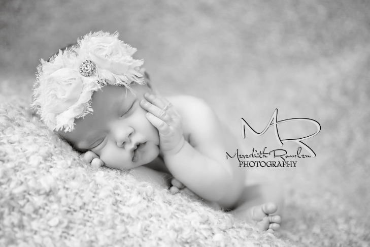 Birmingham alabama newborn photographer unique baby portraits capturing all your newborns little perfections